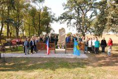 Oslavy 100. výročí založení ČSR