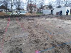 Rekonstrukce a přístavba požární zbrojnice Nepolisy