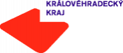 logotyp KHK