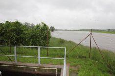 Červnové povodně