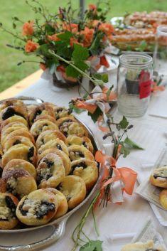 Na venkově zdravě jíme