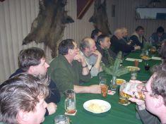 Schůze 2011